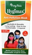 anti-pollution mask for kids